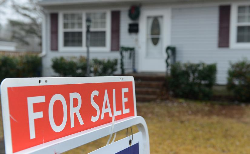8 Tips for Selling Your House